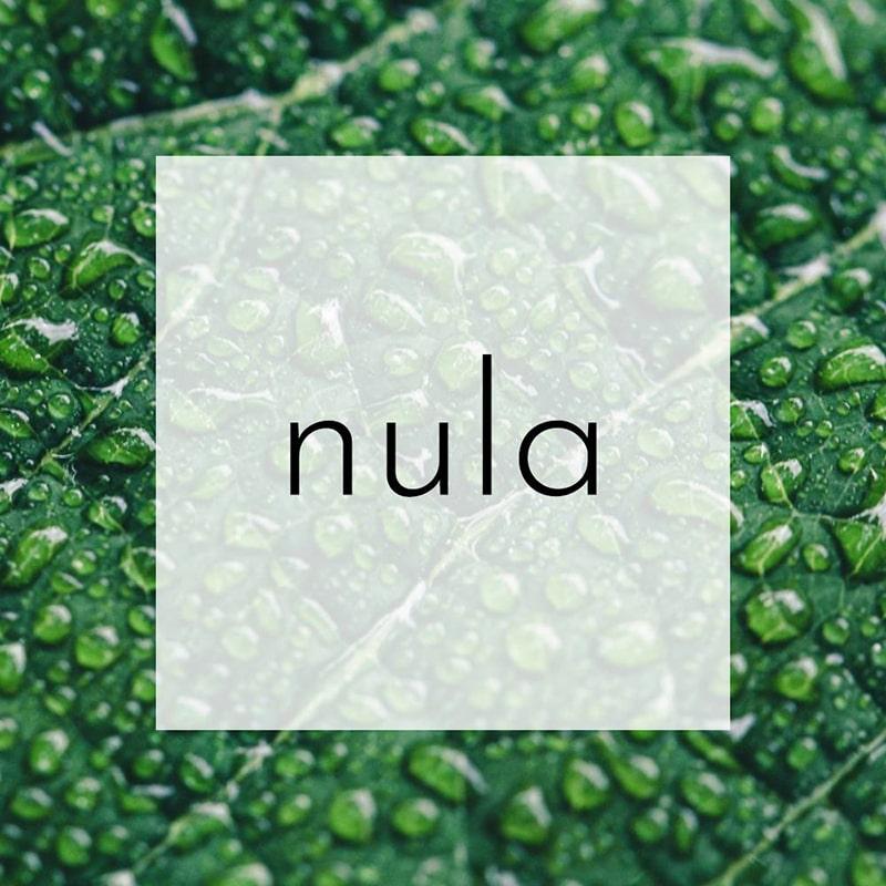 Nula Shop