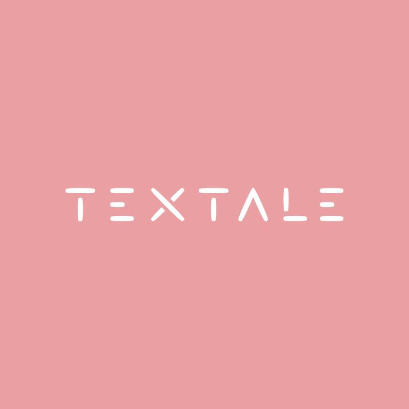 Textale